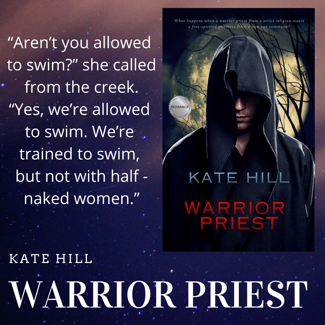 Warrior Priest Teaser 1