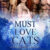 Must Love Cats by Angela Addams