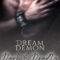 DreamDemon_978-1-83943-158-6_500x800